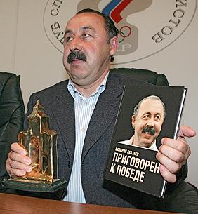 «Спартаку» надо пригласить на пост тренера главного врага»
