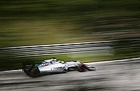 Кадры, деньги, два болида. Почему «Уильямс» не побеждает в «Формуле-1»