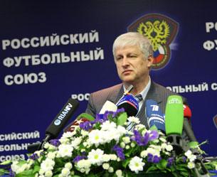 «Поддержка, сострадание, чистота помыслов и поступков». Кодекс чести российского футбола