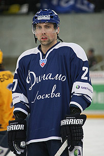 «Еременко вытянул черную метку «Ванкувер- 2010»