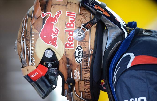 5 причин смотреть Гран-при США