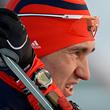 Что будет с Логиновым? 4 месяца тишины про допинг