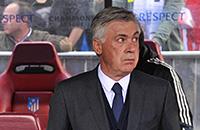 «Ювентус» – «Реал». Предисловие