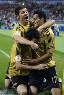 Дайджест испанской прессы: «Эта команда – все, что у нас есть»