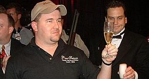 К юбилею WSOP. 2000-2009 – Новые времена