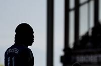 10 самых дорогих ивуарийцев в истории футбола