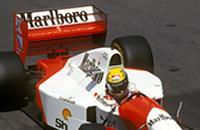 «Феррари» – как Папа Римский, а вы спонсировали обычных священников». История табачных денег в «Формуле-1»