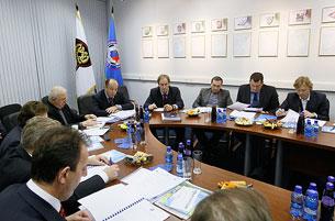 «РФПЛ поднимется выше, если ее члены подпишут хартию об отказе от участия в договорных играх»