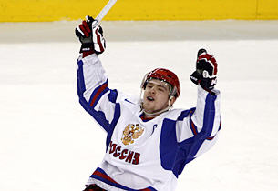 «Слава богу, Кузнецов не приедет на следующий чемпионат мира»