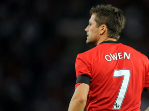 Счастливое число Оуэна