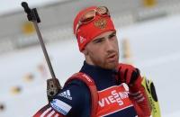 Дмитрий Малышко vs Sports.ru