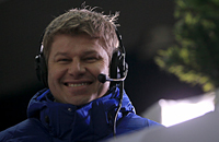 Кого из комментаторов «России-2» вы хотели бы видеть на новом спортивном канале?