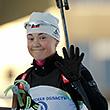 Екатерина Юрлова: «Хочу доказать, что биатлонисты могут не только бегать и стрелять»