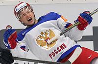 Вадим Шипачев: «Премиальным в 40 миллионов был бы очень рад»