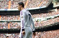 13 самых дорогих футболистов сборной Португалии