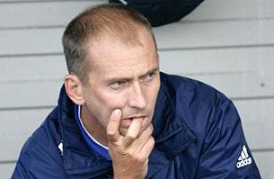 «Кормильцев ставил на выигрыш своей команды после первого тайма и поражение по итогам всей игры»