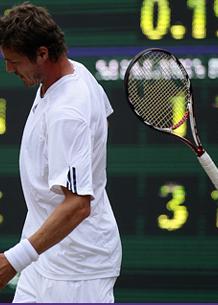 Анна Дмитриева: «Если Федерер сразится в финале с Надалем, то не исключено, что проиграет»