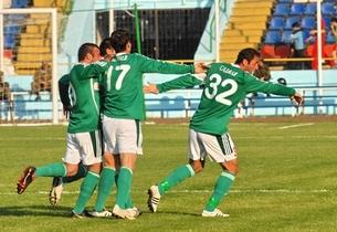 Победа по-дагестански