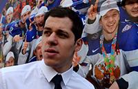 Малкин, Кросби и другие звезды чемпионата мира-2015
