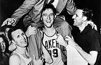 25 самых титулованных игроков НБА