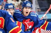 «Йокерит» показывает силу, СКА снова проигрывает дома и другие итоги новых игровых дней КХЛ