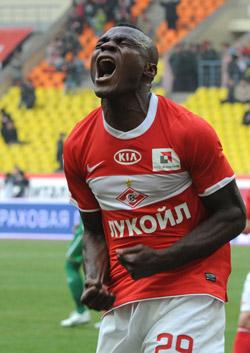 15 футболистов России, выросших в цене за последний год