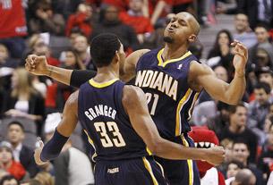 30 игроков НБА, за которыми нужно следить в этом сезоне. Часть 2