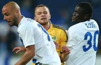 Стимулирование в украинском футболе: спасение или катастрофа?