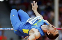 Украинские легкоатлеты завершили ЧМ-2015 с двумя медалями