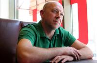 Юрій Кіндзерський: «Судді отримували від клубів першої ліги 6 млн доларів за сезон»