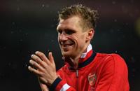 Озил, Аршавин и еще 11 самых дорогих трансферов «Арсенала»