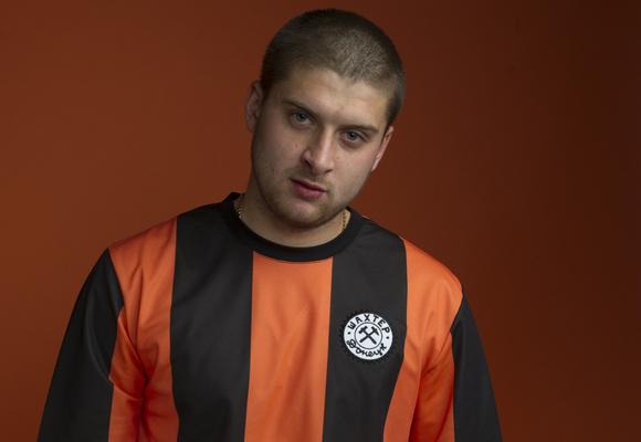 «Знаете, почему «Динамо» не зовет Ракицкого?» Обзор украинской прессы