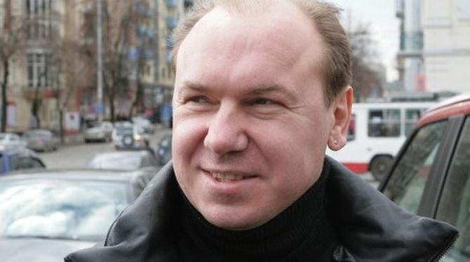 «Объединенный турнир не отвечает ни на один серьезный вопрос». Обзор украинской прессы
