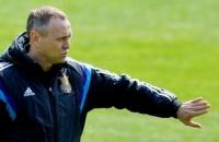 Что ждет сборную Украины на юниорском чемпионате Европы