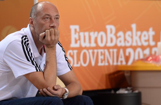 10 причин провала сборной России на Евробаскете