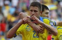 3 спорных позиции в сборной Украины перед последними матчами отбора