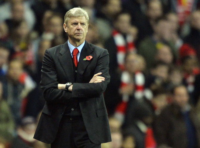 Сигнал SAS. Старридж и Суарес против «Арсенала» и другие интриги английского тура