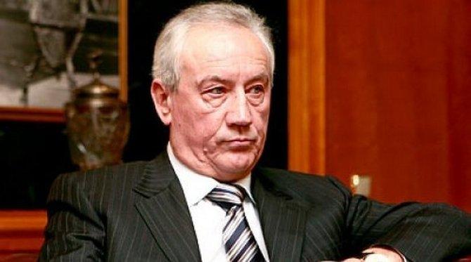 Измученные Лозанной. 10 украинских дел в Спортивном арбитражном суде