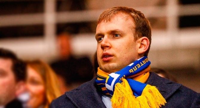 «Мы сильно переоценили могущество и объективность CAS». Обзор украинской прессы