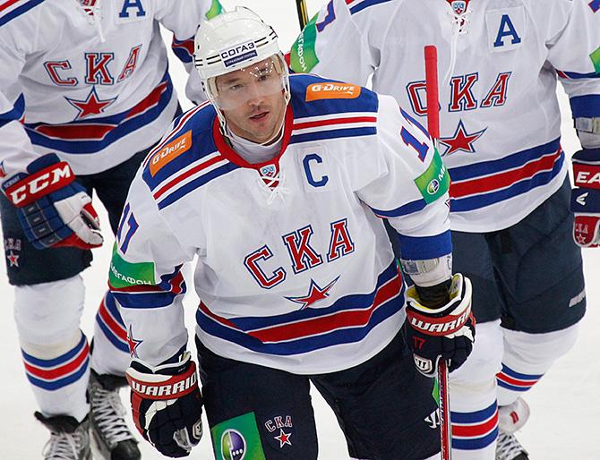 5 хоккейных турниров, за которыми стоит следить в августе