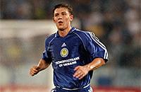 Свои люди. 12 самых верных легионеров украинского футбола