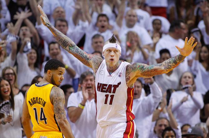 Разрыв стажа: отстранение. 10 игроков НБА, вернувшихся после сезонной дисквалификации