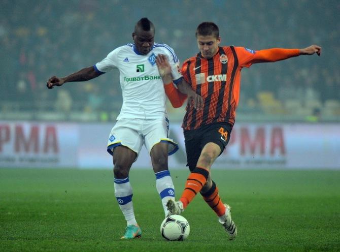 Способно ли «Динамо» выиграть на «Донбасс Арене» и еще 6 интриг украинского тура