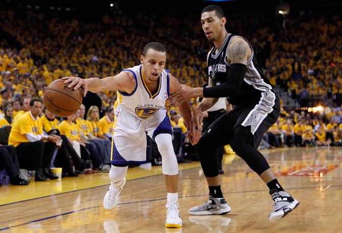 50 самых ценных игроков НБА. 3-я часть