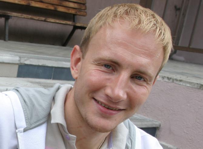 Теперь сборной Беларуси придется обходиться без Егора Мещерякова.