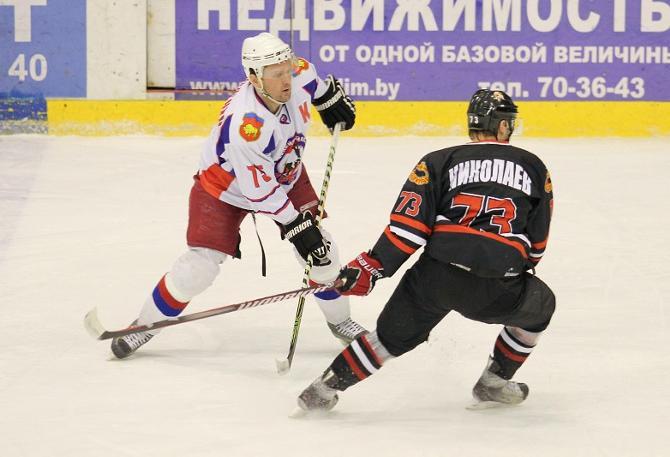 Роман Романенко признался, что останется в Беларуси лишь в крайнем случае.