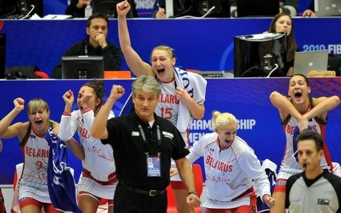 Если Анатолий Буяльский вернется в сборную Беларуси, он многих разгонит