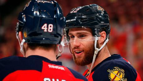 Канадский новичок хоккейного «Динамо», который в 18 лет увидел Бобруйск