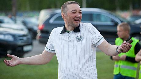 БАТЭ этим летом уже заработал два бюджета минского «Динамо». Смена чемпиона откладывается?