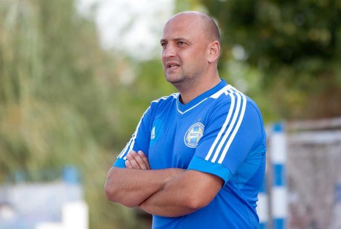 Александр Лисовский не понимает, как футболисты могут завершать карьеру, будучи абсолютно здоровыми